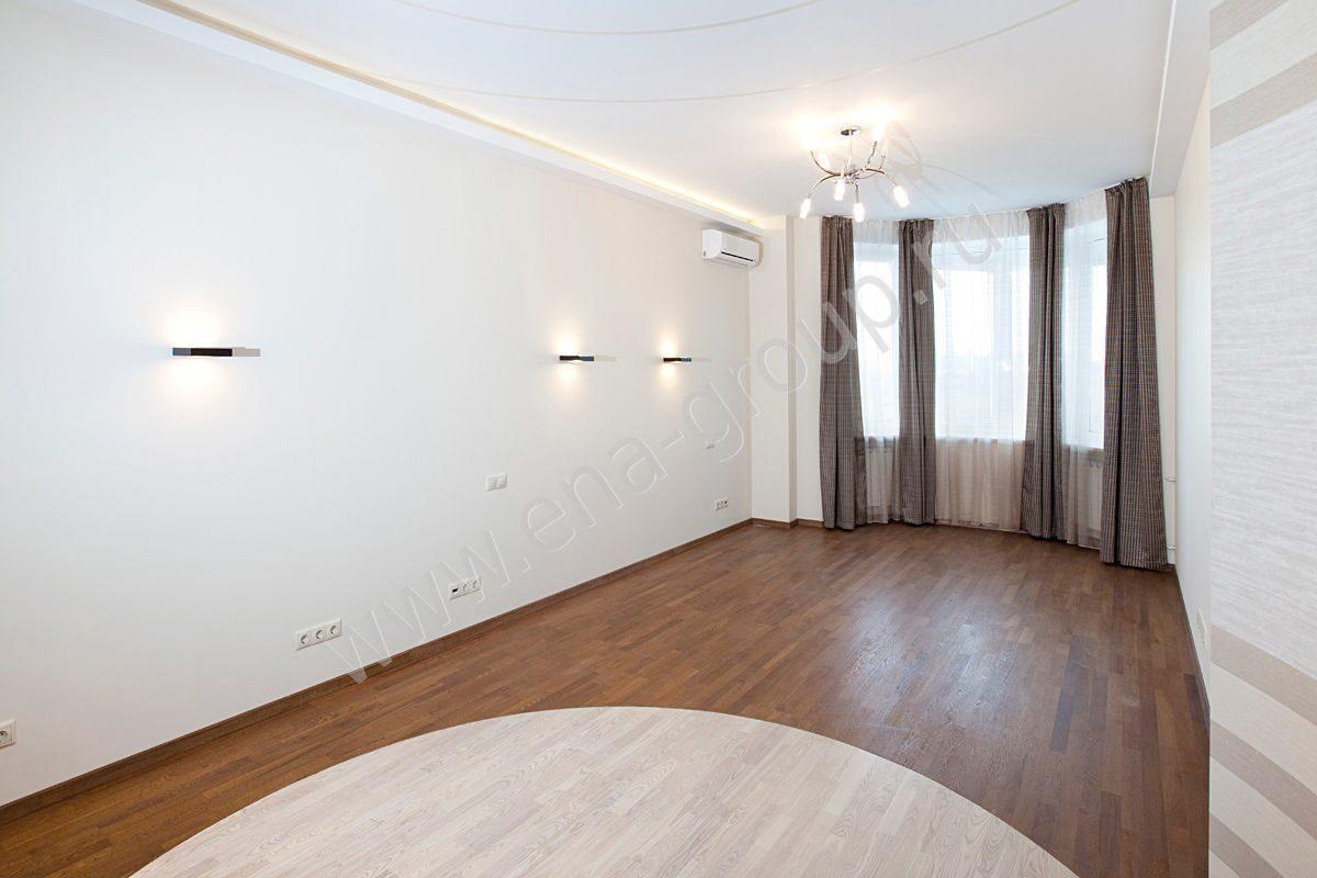 ЖК Москва А101 - официальный сайт, цены на квартиры от