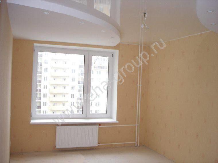 Компании по ремонту квартир москва
