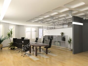 remonto-office2